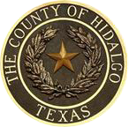 Hidalgo County Seal